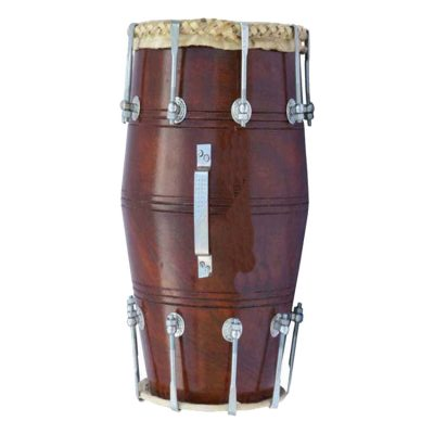 Buy Dholak professional beginner training best cost price shop store