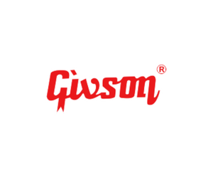 givson