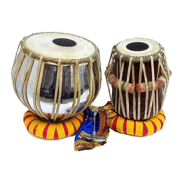 Tabla professional performance training online store shop cost price